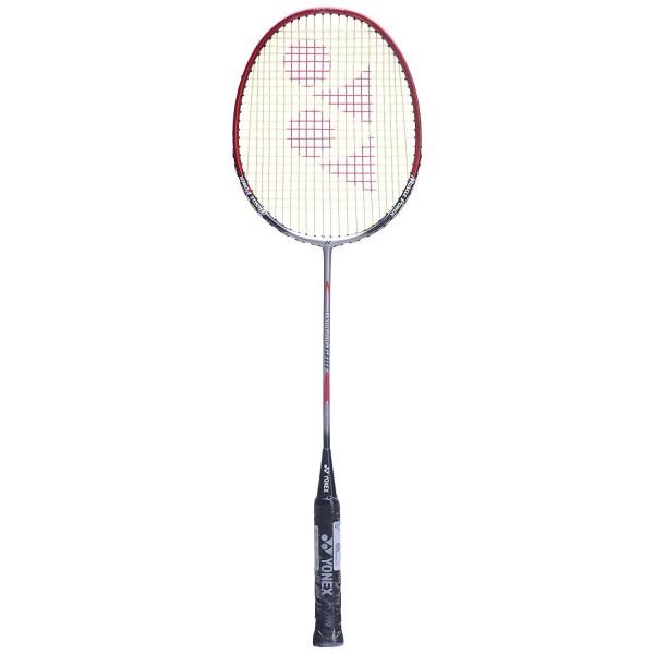 Yonex Muscle Power 600 Badminton Racquet