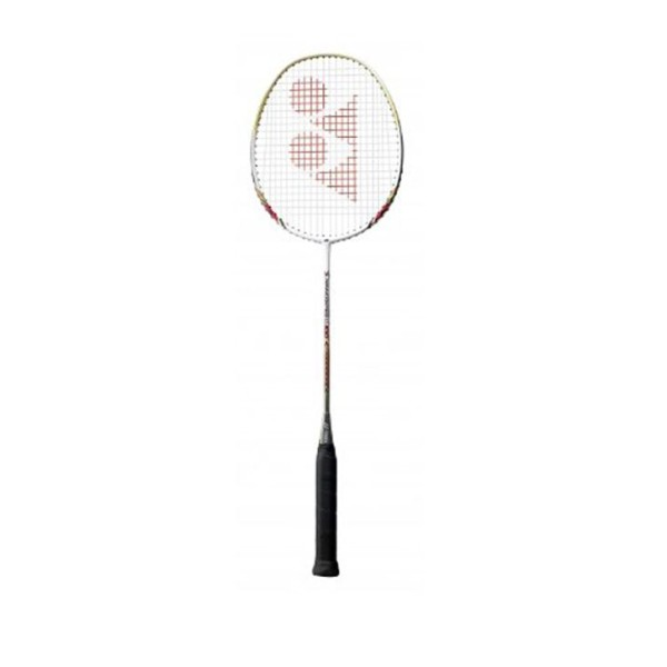 Yonex Muscle Power 7 Badminton Racket