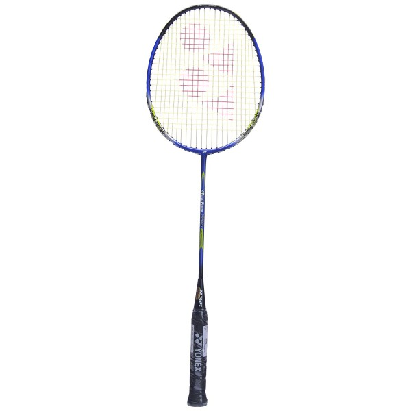 Yonex Muscle Power 700 Badminton Racket
