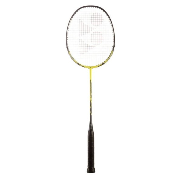 Yonex NanoRay 6 Badminton Racket