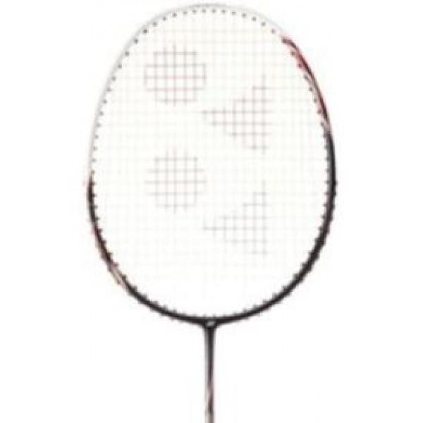 Yonex Arcsaber 100TH Badminton Racket