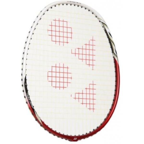 Yonex Arcsaber 200TH Badminton Racket