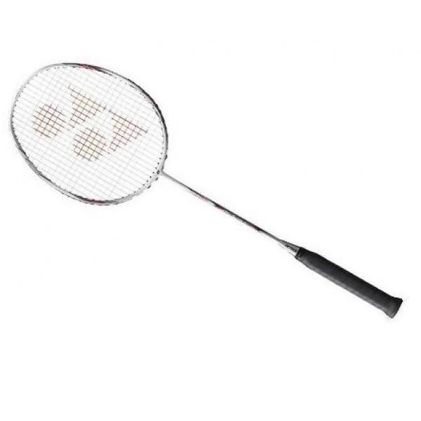 Yonex Arcsaber 7W Badminton Racket
