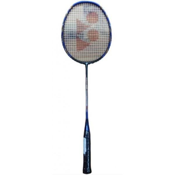 Yonex Arcsaber 8 Power Badminton Racket