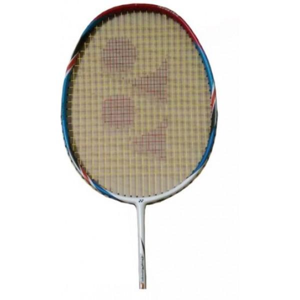 Yonex Arcsaber FD Badminton Racket Review