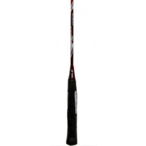 Yonex Arcsaber Light 15i Badminton Racket