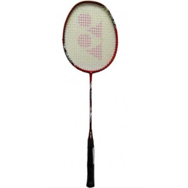 Yonex Arcsaber Light 15i Badminton Racke...