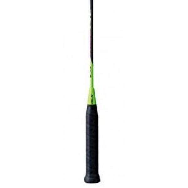 Yonex Astrox 6 Badminton Racket