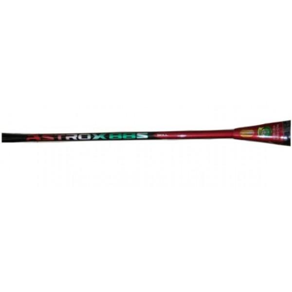 Yonex Astrox 88 Badminton Racket