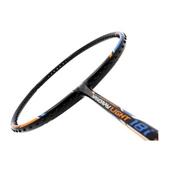 Yonex NanoRay Light 8i Badminton Racket
