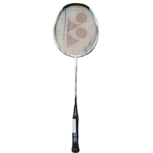 Yonex NanoRay 200 AERO Badminton Racket ...