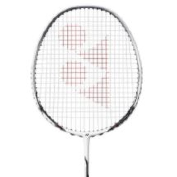 Yonex NanoRay 60 FX Badminton Racket