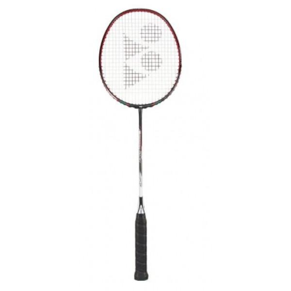 Yonex NanoRay 80 FX Badminton Racket
