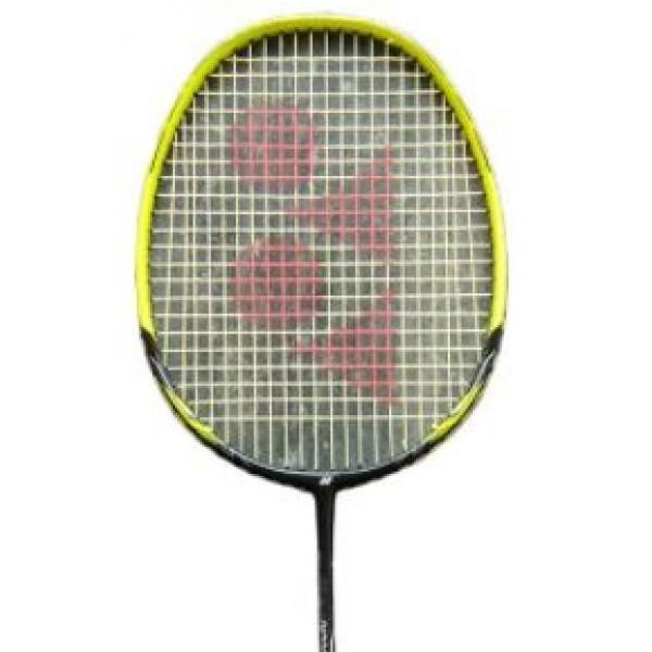 Yonex NanoRay ACE Badminton Racket
