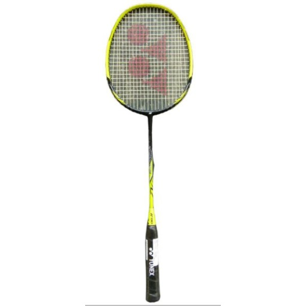 Yonex NanoRay ACE Badminton Racket