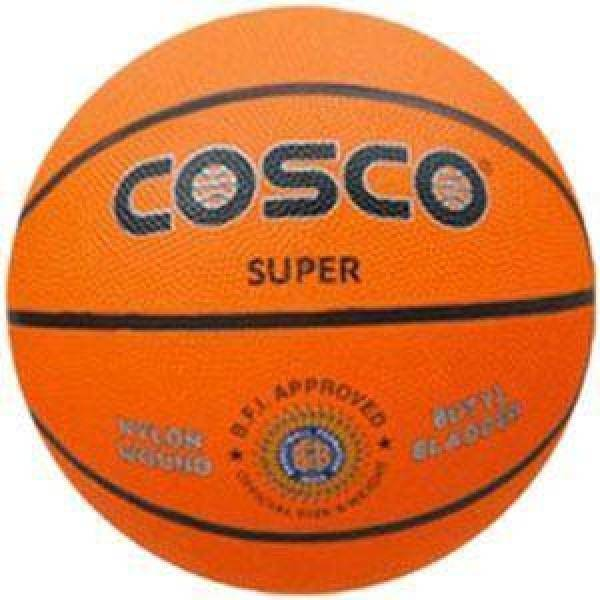 COSCO super Basketball Size 6