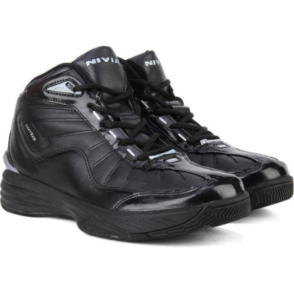 NIVIA Combat 1 Basketball Men's Shoe