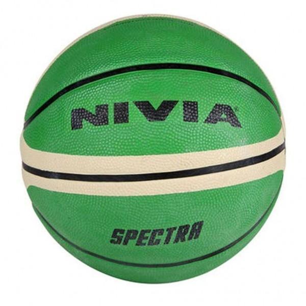 NIVIA Spectra Basketball