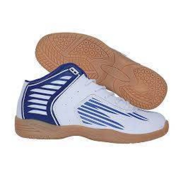 Nivia Panther Basketball Shoe
