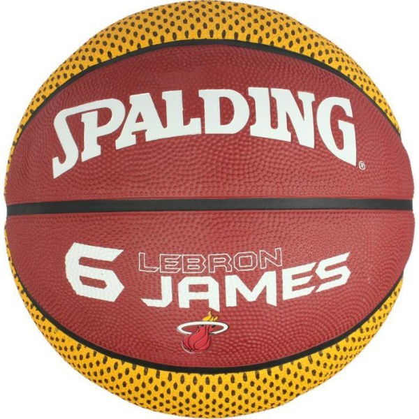 Spalding 2012 NBA Player Series Basketba...