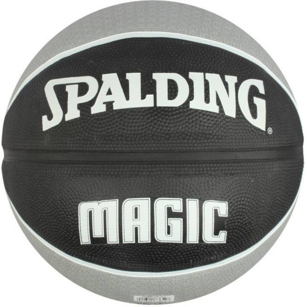 Spalding NBA Team Orlando Magic Basketba...