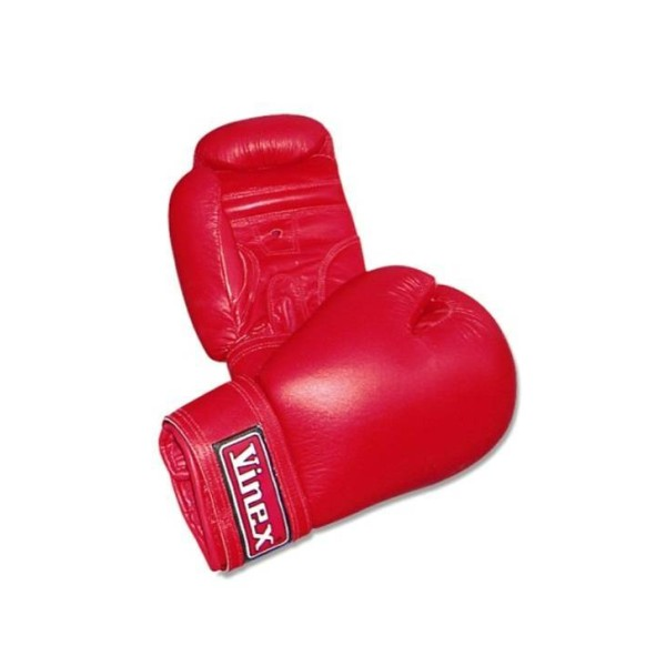 Vinex 12 R Boxing Gloves
