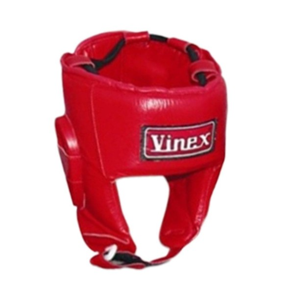Vinex 100R Boxing Head Guard