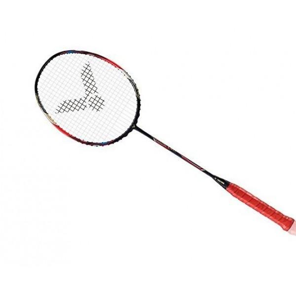 Victor HyperNano X 900 Badminton Racket