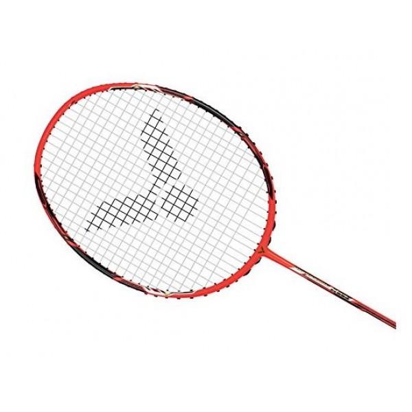 Victor HyperNano X 990 Badminton Racket