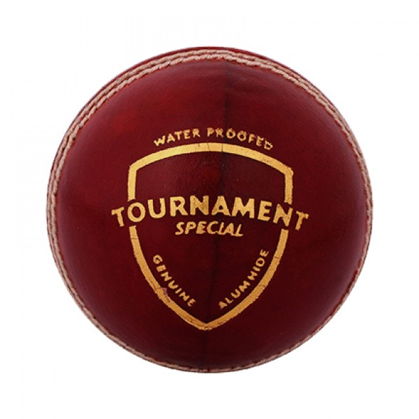 SG Tournament Special Cricket Ball 12 Ball set