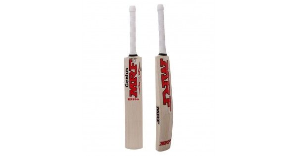 948c2955671 Buy Ab De VILLIERS MRF Genius Elite English Willow Cricket Bat Online in  India at Lowest Prices   reviews