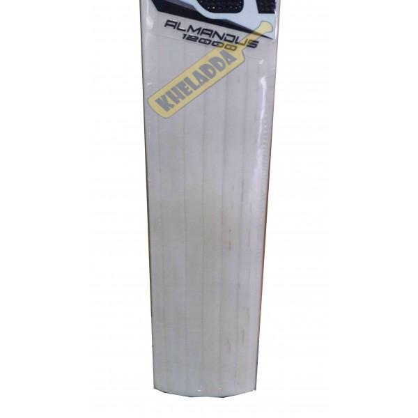 Stanford Almandus 12000 English Willow Cricket Bat