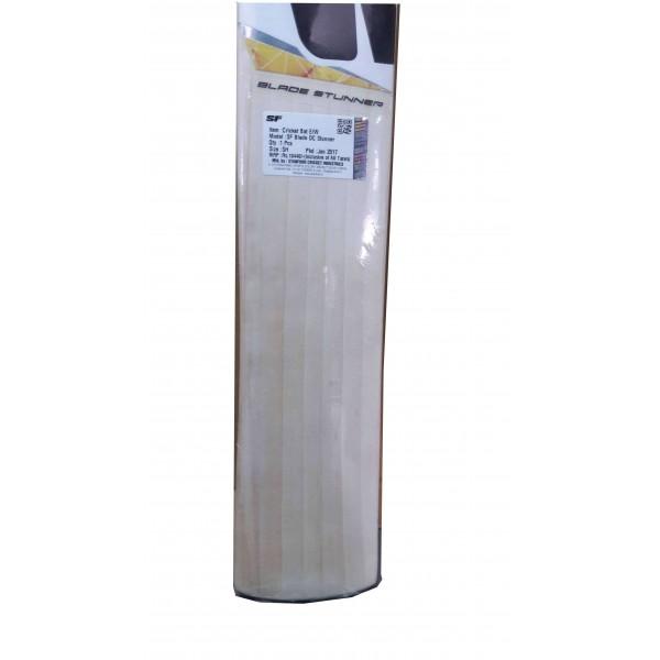 Stanford Blade DC Stunner English Willow Cricket Bat