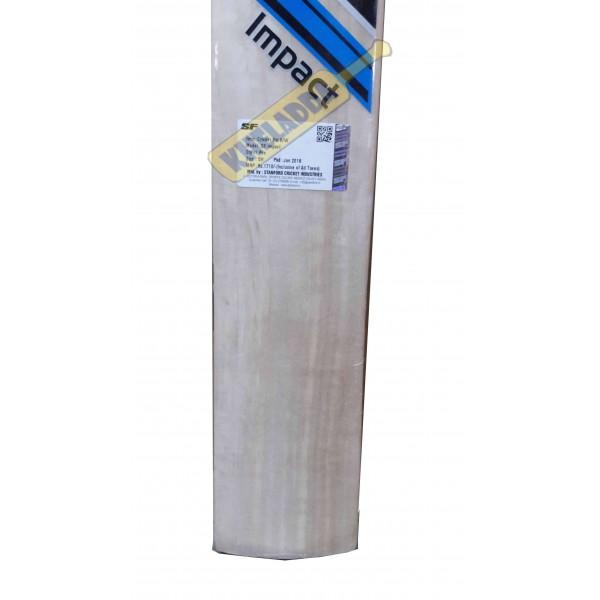 SF Impact Cricket Bat