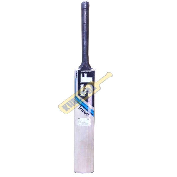 SF Impact Cricket Bat