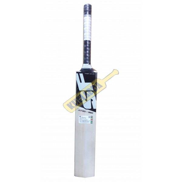 SF Jumbo 1250 Kashmir Willow Cricket Bat