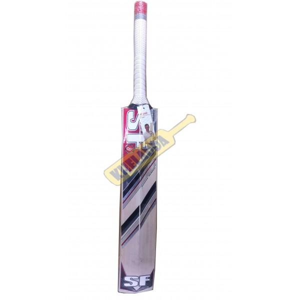 Stanford Optimus English Willow Cricket Bat