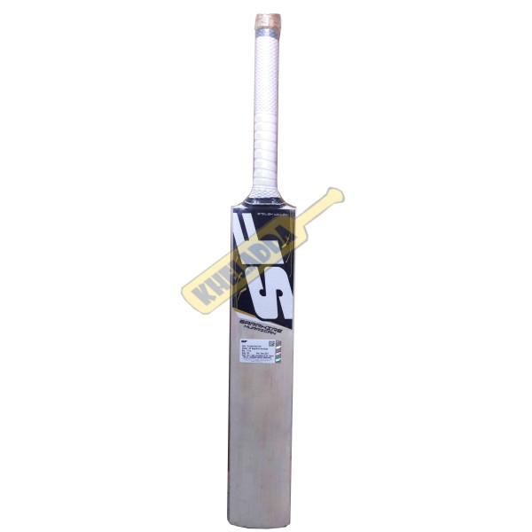SF Sapphire Hurrican English Willow Cricket Bat