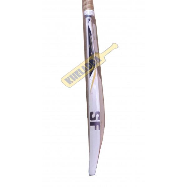 Stanford Sapphire Prestige English Willow Cricket Bat