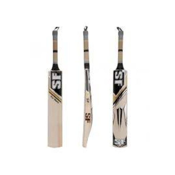 SF Big Bash Cricket Bat Standard Size