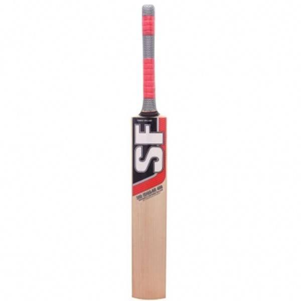 SF Big Edge BE 450 Kashmir Willow Cricke...