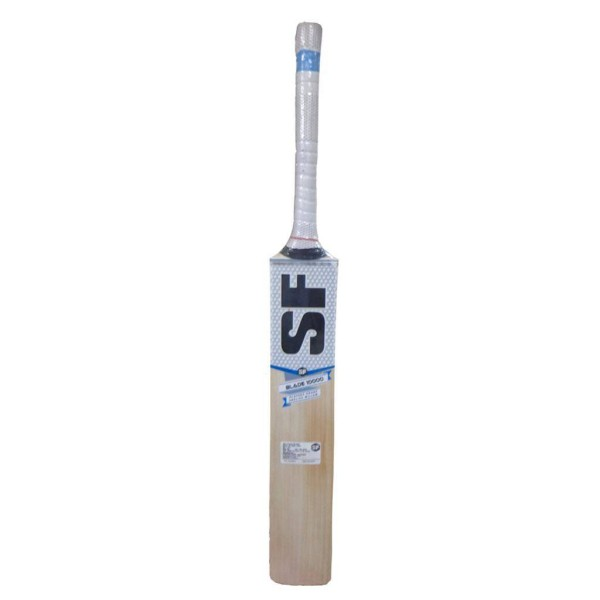 Stanford Blade 10000 English Willow Cric...