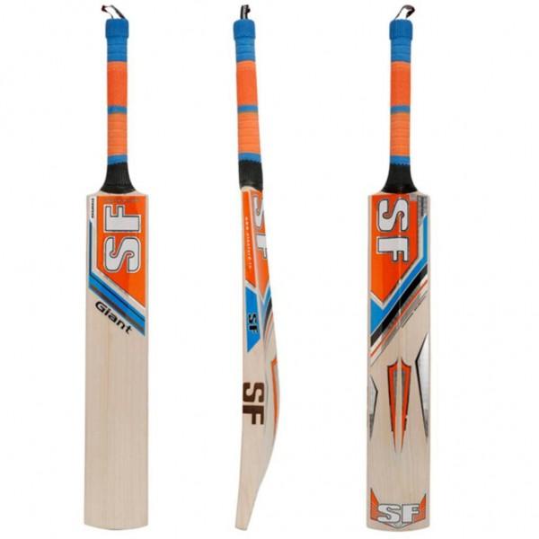 SF Giant Cricket Bat Standard Size