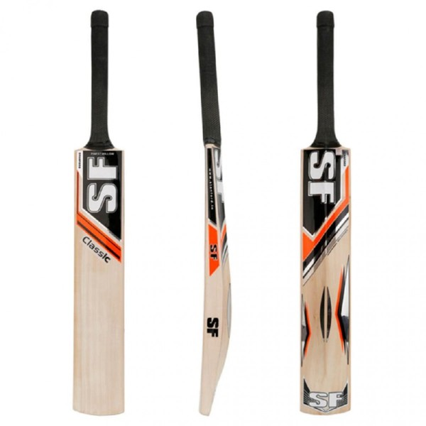 SF Classic 2000 Cricket Bat