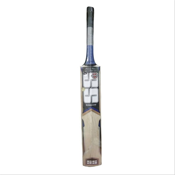 SS Impact Kashmir Willow Cricket Bat Sta...