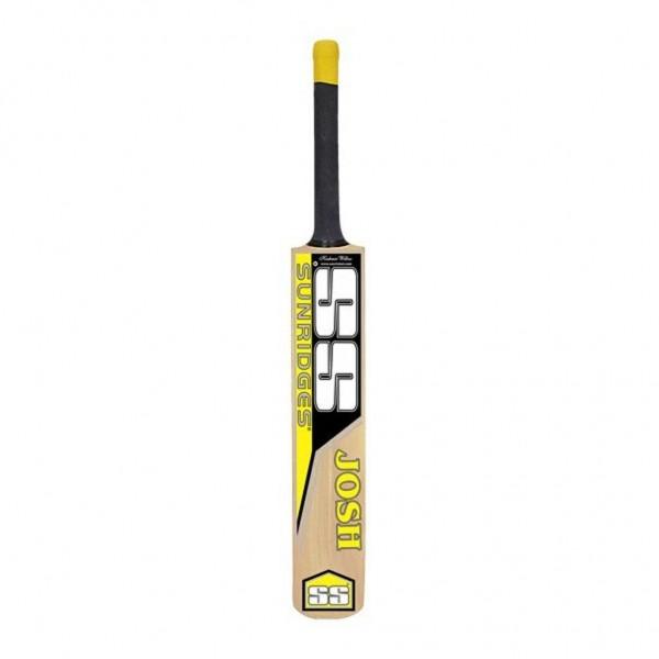 SS Josh Kashmir Willow Cricket Bat Stand...