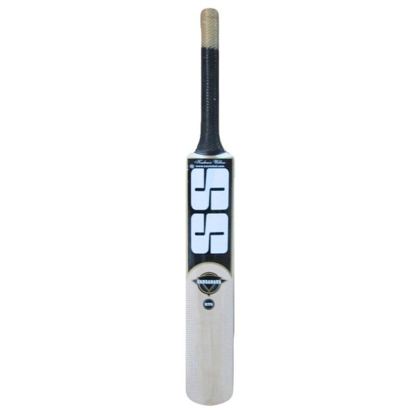 SS Sangakara Kashmir Willow Cricket Bat ...
