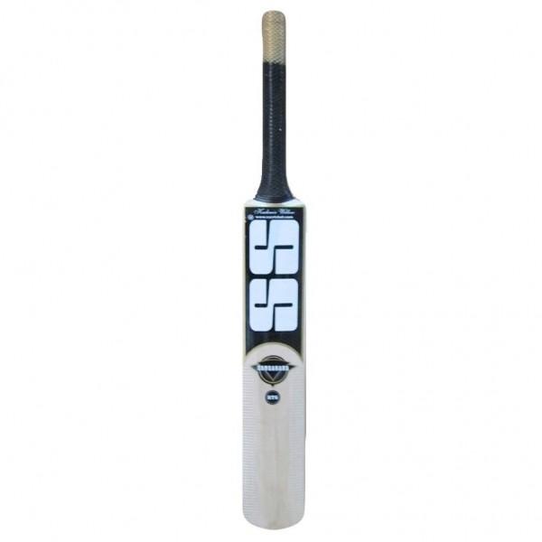 SS Sangakara Kashmir Willow Cricket Bat Standard Size