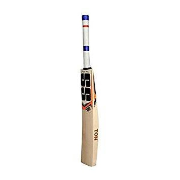 SS T 20 premium English Willow Cricket B...