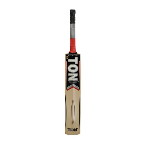 SS Ton Maximus Kashmir Willow Cricket Ba...